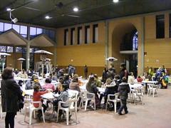 2012-02-04 - Pozoblanco - 58