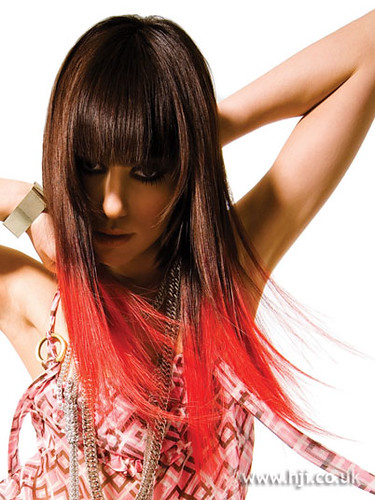 2007-brunette-red - Copy
