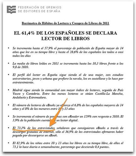NP_Barometro_HabitosLectura2011(1).pdf