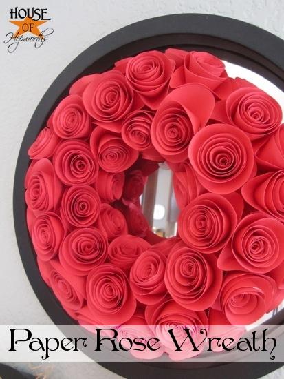 rosette_wreath_paper_hoh_09