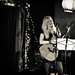 Heather Fay - The Living Room - Lower East Side - New York City 1