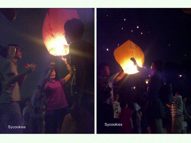 10.lanternss