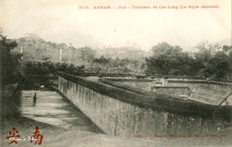 Lang Gia Long (6)