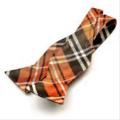 Today is the last day to use code WEBSTER20 to get 20% your purchase at Shopties.com @shopties #style #discounts #bowties