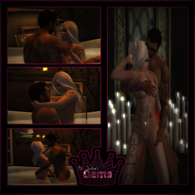 Jax_Sandy_Elysion_Bathhouse_1