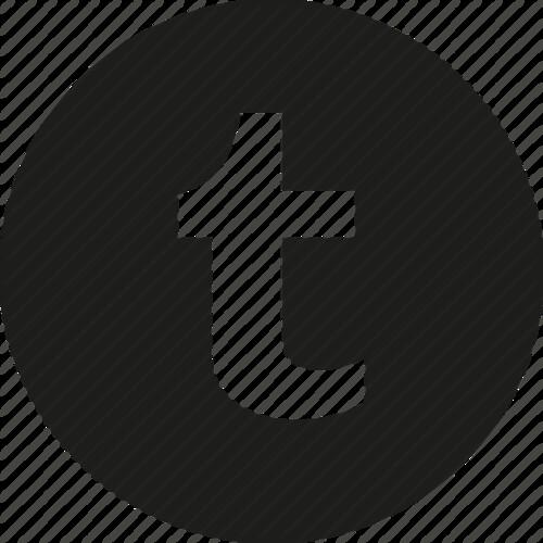 tumblr-circle-512[1]