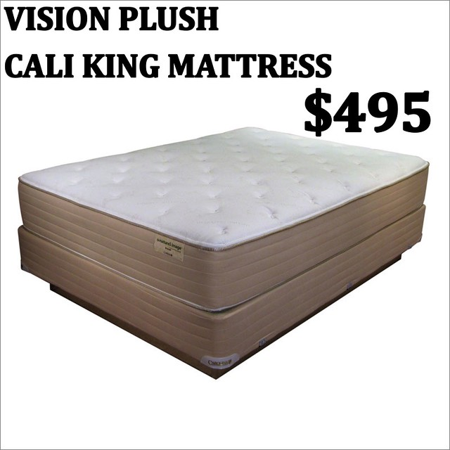 vision_plush_mattress-CMG24201-z