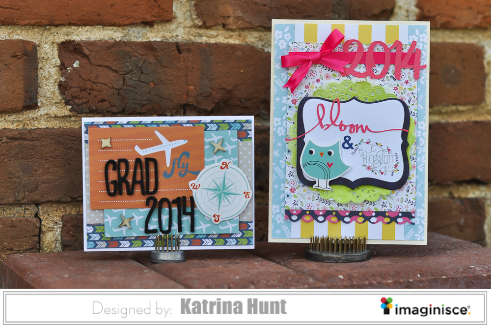 Katrina-Hunt-Imaginisce-GradCards-1000Signed-1