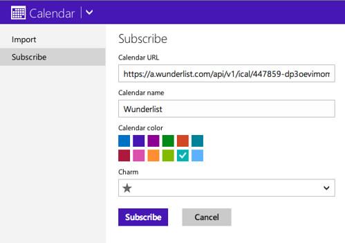 Outlook_Calendar_Wunderlist