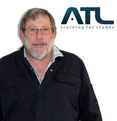 Train4TradeSkills Radio: Alexander Engelbrecht