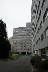 DSC01386