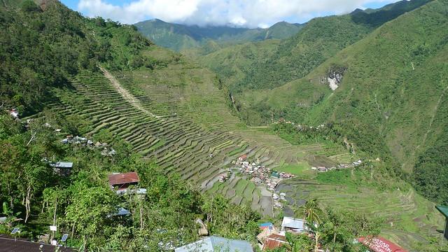 Batad-Ifugao95
