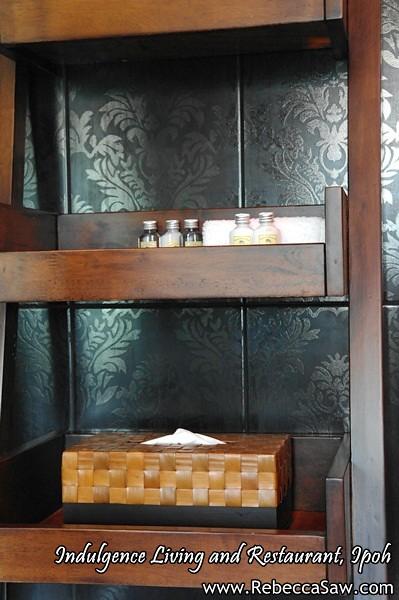 Indulgence Living & Restaurant, iPOH-50