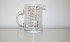 15 - Zutat Wasser