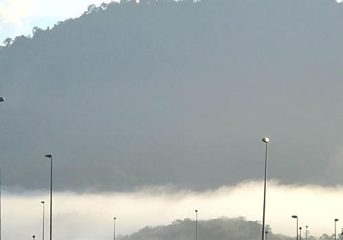 IMG_0802 Mist