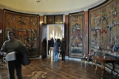 2011.11.10.111 - STOCKHOLM - Stockholms stadshus