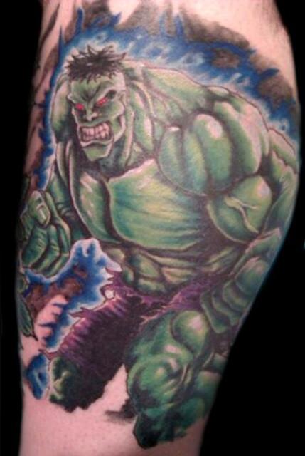 hulk-color-tattoo-cj