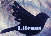 lifenut