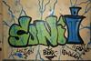 Taller de Graffiti al Galliner (69)