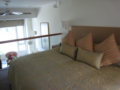 Oriental room10