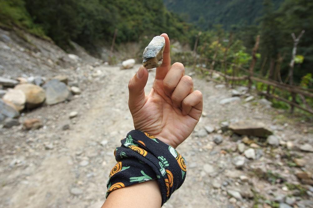 1003_Nepal_064