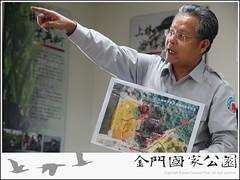 上林座談會(20111130)-03.jpg
