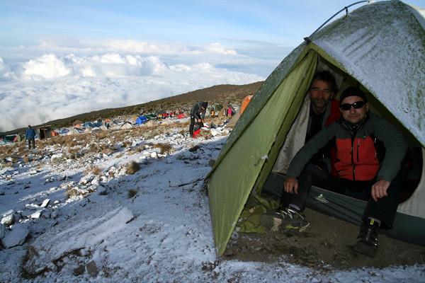 6435446349 4b66290fcd z Viaje de exploración a Tanzania :: Días previos a la cumbre del Kilimanjaro