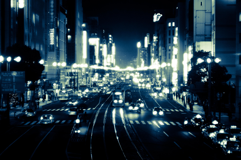 Эксбиционистка в городе 23 фотография