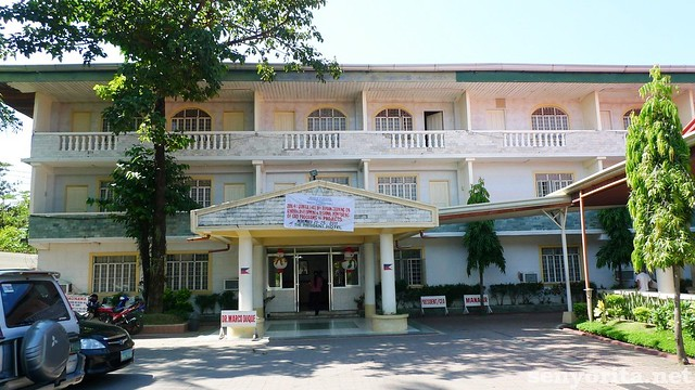 The-President-Hotel-Lingayen47