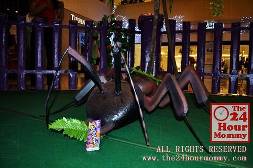 2011-12-02 Wonka Imaginarium LowRes (3)
