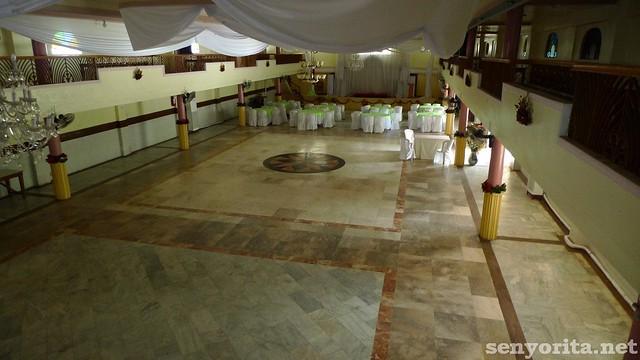 The-President-Hotel-Lingayen55