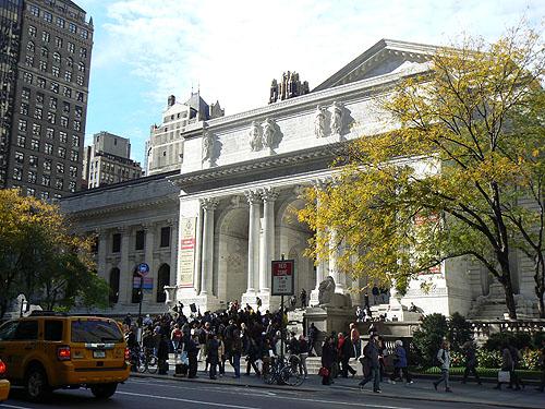NY Public Library 2.jpg
