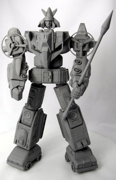 Vehicle-Voltron-Toy-Image 400x617