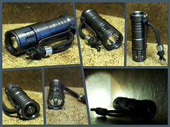 binoculars(0.0), optical instrument(0.0), flashlight(1.0),