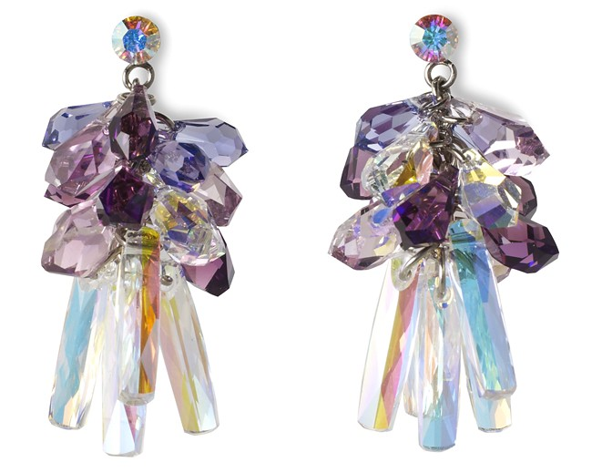 3 Atelier Swarovski by Mary Katrantzou