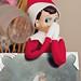 Day 3 Dec 2 Moe Elf