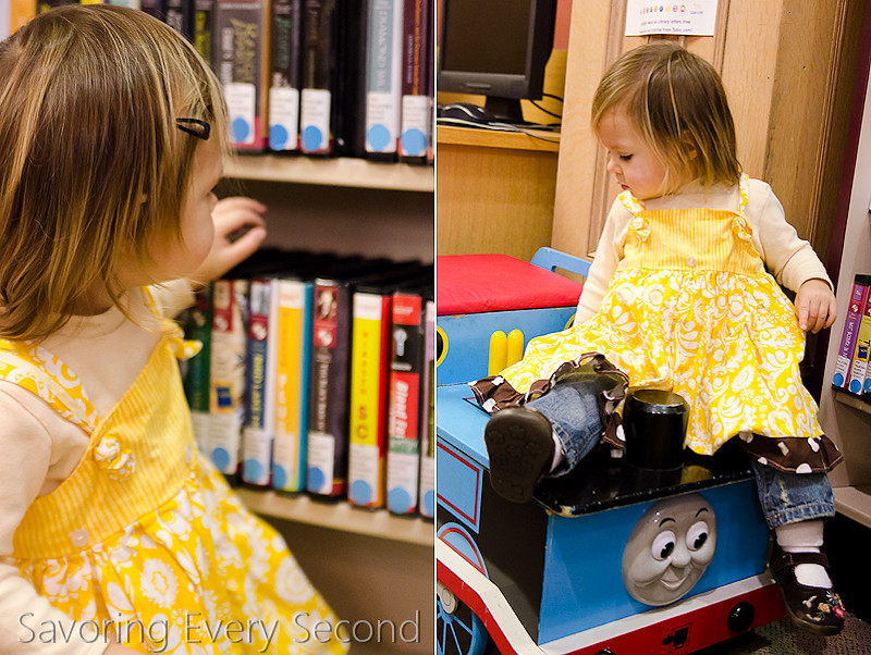 Children's Library-033-Edit.jpg