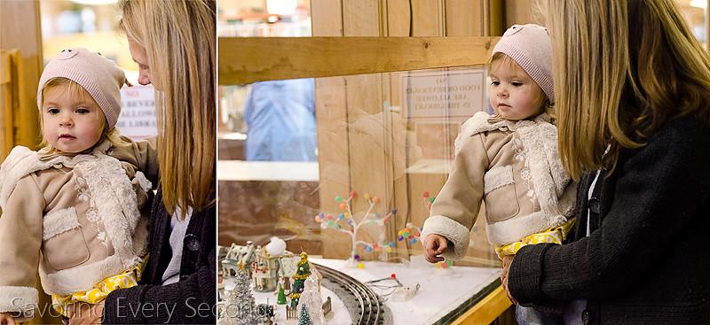 Children's Library-073-Edit.jpg