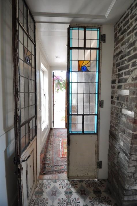 beautiful doors_013