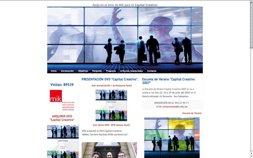 Captura de pantalla 2011-12-04 a las 17.36.51