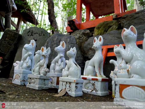 野宮神社227