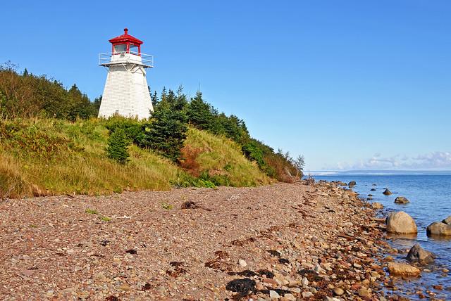 DGJ_4922 - Cape George Lighthouse (Bras d'Or Lakes)
