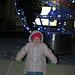 zoo_lights_20111119_21926