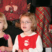 esgbc_christmas_musical_20111204_22285