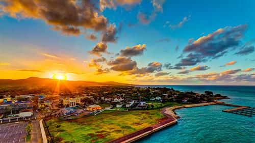 usa geotagged louisiana unitedstates neworleans jamaica cym jam falmouth caymanislands vieuxcarre trelawny caymanpalms geo:lat=1849198216 geo:lon=7764965057