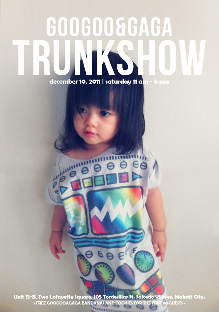december2011trunkshow