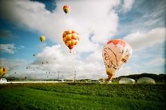 balloon fes