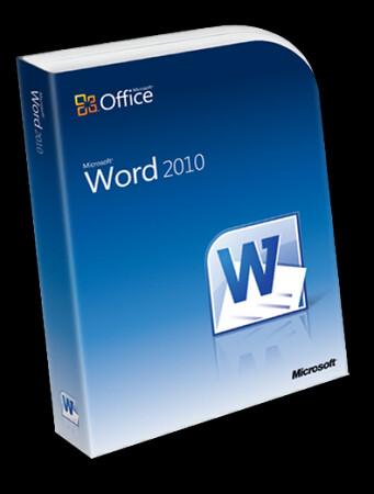 word-2010-x86-english-iso