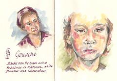 19-11-11b by Anita Davies
