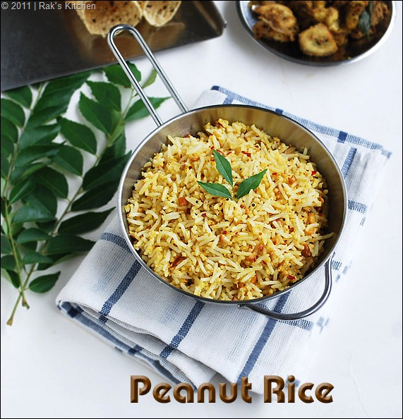 Peanut-rice-recipe-1